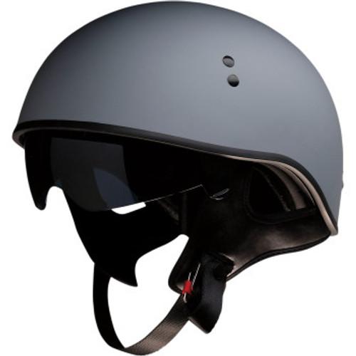 Vagrant Primer Helmet