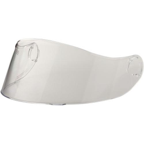 Warrant Helmet Shield