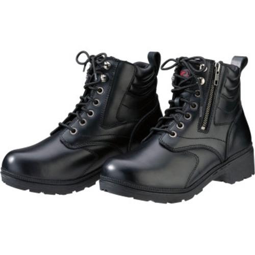Women's Maxim Boots