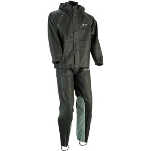 Rain Suit Set