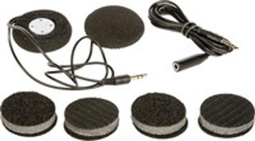 HD Speaker