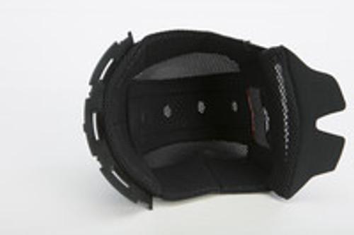 .357 Helmet Liner