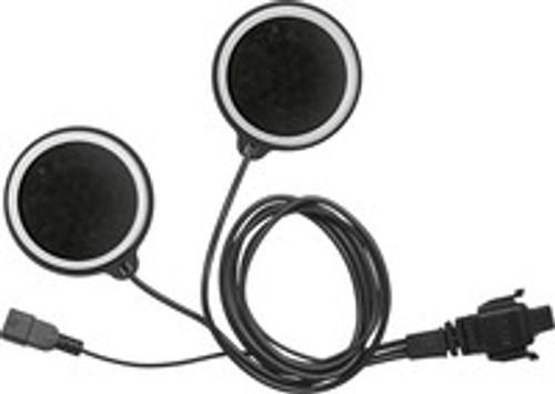 10C Speakers