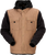 Jayrod Jacket