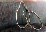 Urchin Hoop