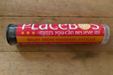 Placebos Mints Relief From Pandemic fatigue