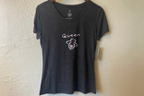 Queen Bee Tee Shirt