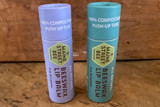 Maine Street Bee Lip balm