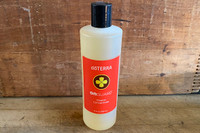 Doterra On-Guard Household Cleaner