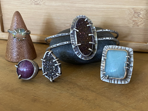 ooak-for-web-header-pic-jen-burrall-designs-jewelry-portland-maine-jeweler-and-boutique.jpg