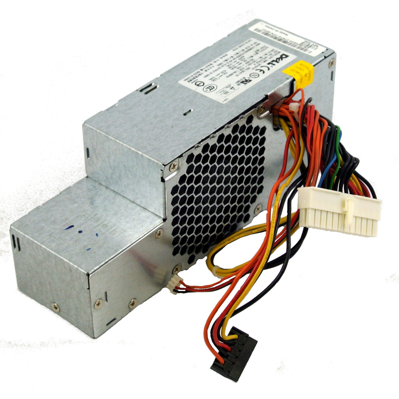 Dell Optiplex 740 745 XPS 210 SFF Power Supply KH620