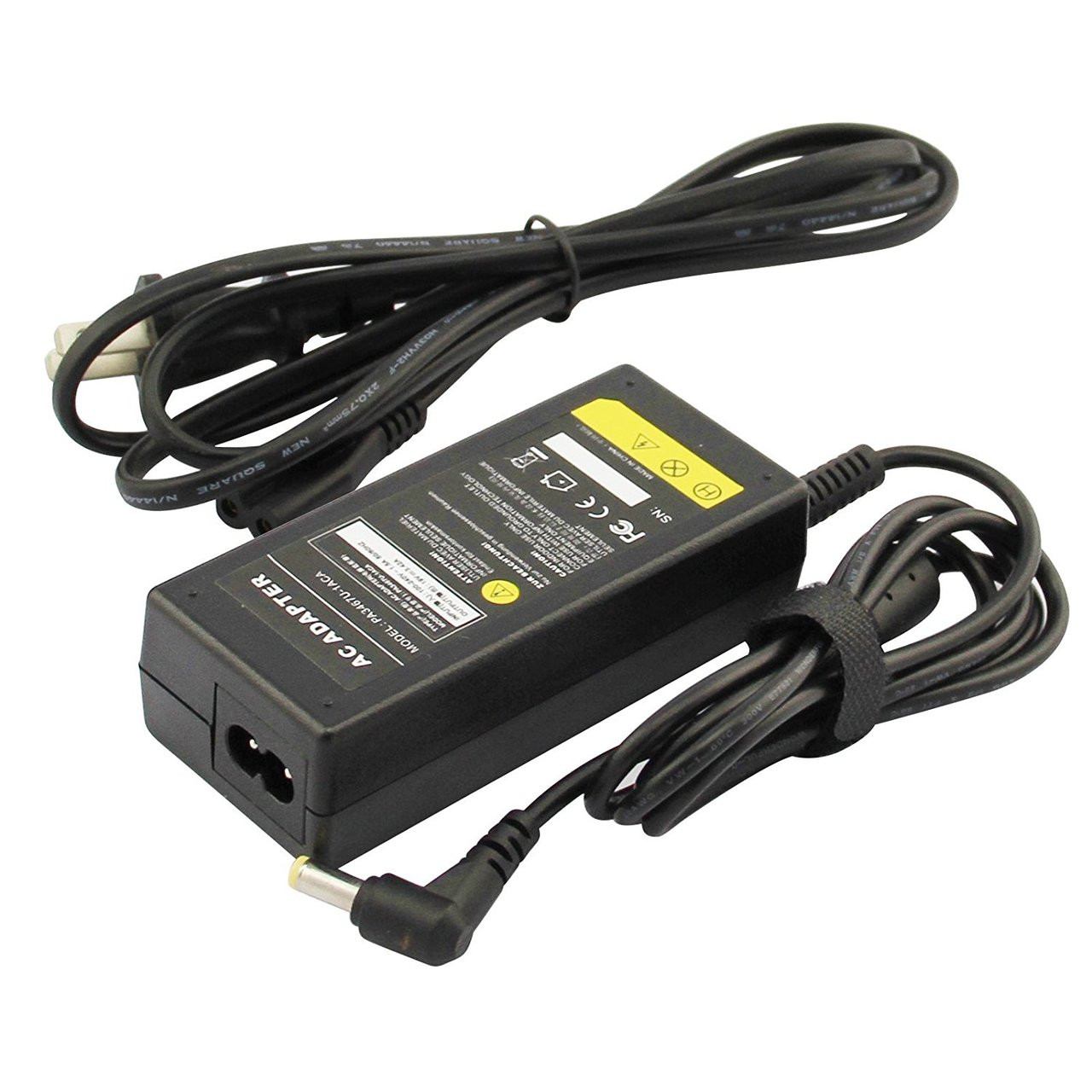 Lenovo Thinkpad AC Adapter PA-1650 65W PA-1