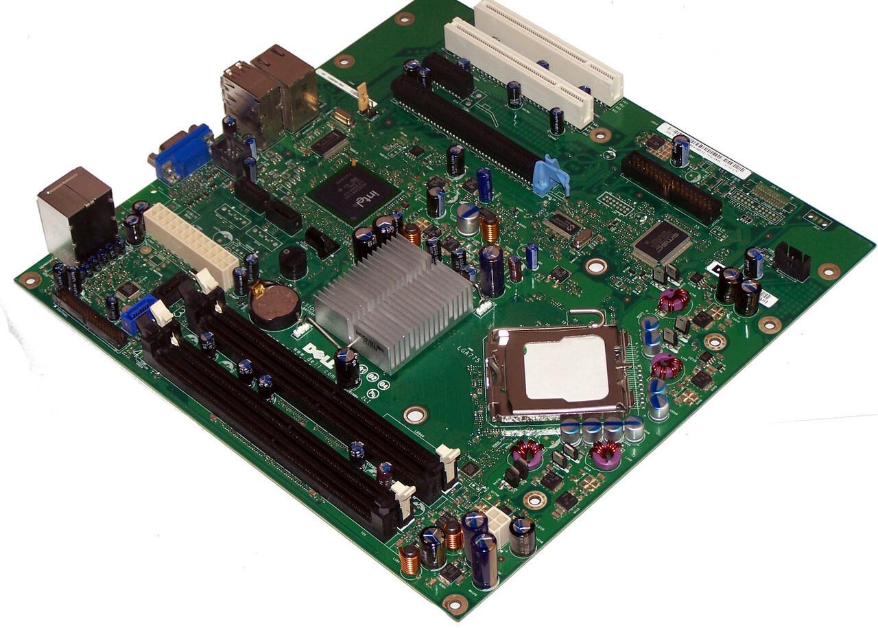 Dell Dimension E520 Intel LAN Windows 8