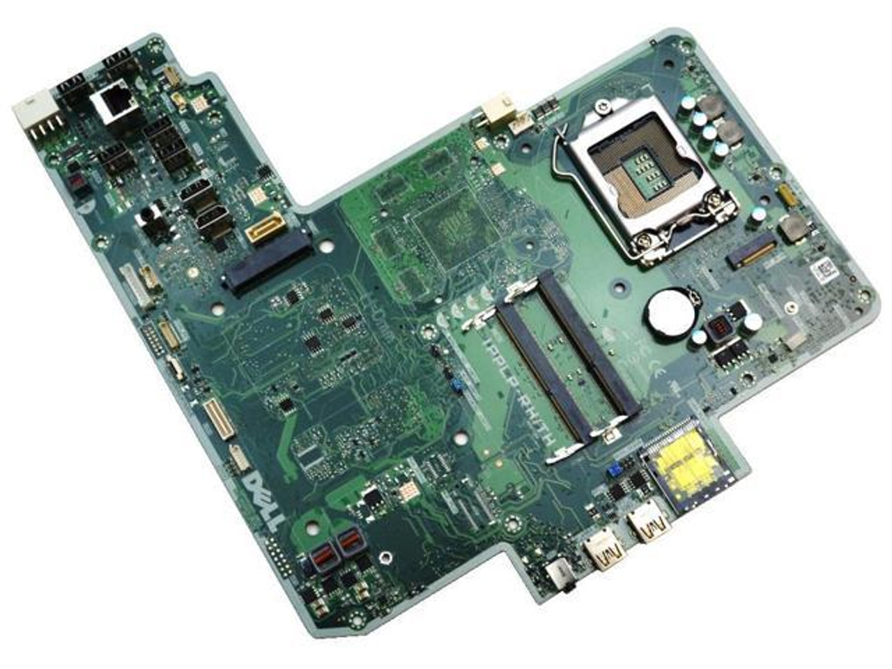 Dell Inspiron 23 5348 AIO Motherboard XHYJF