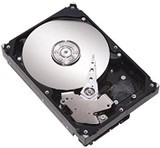 500GB Hard Drive Desktop SATA 3.5""