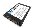 "128GB Solid State SSD SATA Drive 2.5"""
