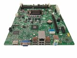 Dell Optiplex 3010 Motherboard Small Form Factor T10XW