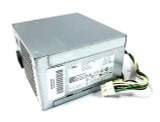 Dell Optiplex 3020 7020 9020 Power Supply Tower 290w KPRG9