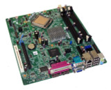 Dell Optiplex 760 SFF Motherboard SFF M863N