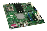 Dell Precision T3500 Motherboard 9KPNV Thumbnail