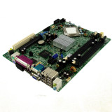 Dell OptiPlex 960 Motherboard SFF G261D Thumbnail