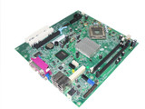 Dell OptiPlex 330 Mini Tower MT Motherboard KP561 Thumbnail