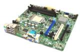 Dell OptiPlex 790 Motherboard Desktop DT J3C2F Thumbnail