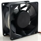 Dell Optiplex Small Form Factor Rear Case Fan 99GRF