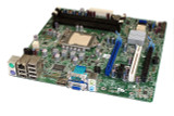 Dell Optiplex 990 Motherboard Desktop DT VNP2H