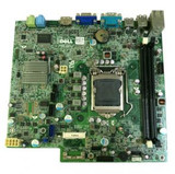 Dell OptiPlex 790 Motherboard USFF NKW6Y