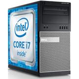 Dell Optiplex 790 MT Computer thumbnail