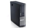 Dell Optiplex 9020 SFF Thumbnail