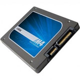 "256GB 2.5"" SSD Solid State Laptop Hard Drive"