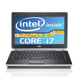 Dell Latitude E6430 i7 Thumbnail