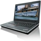 "Lenovo ThinkPad Edge E420 i3 14"" Windows 10 Laptop Thumbnail"