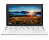 "HP Chromebook 11-SMBO Dual Core 11.6"" Laptop"