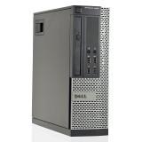 Dell Optiplex 9020 SFF Front View