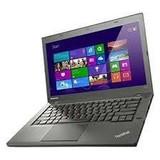 Lenovo ThinkPad T440s i5 thumbnail