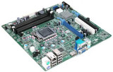 Dell Precision T1600 Motherboard 6NWYK