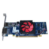 Dell Radeon HD 6450 1Gb Full Height Video Card