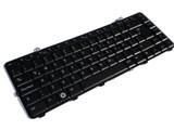 Dell Studio 15 Laptop Keyboard TR324