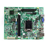 Dell Inspiron 660 Vostro 270 Motherboard 478VN XFWHV