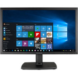 "ViewSonic VA2251 1080p 22"" Widescreen LED Monitor Thumbnail"