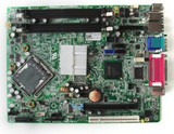 Dell OptiPlex 960 Desktop Motherboard Y958C