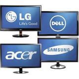 "Miscellaneous Refurbished 22"" LCD Monitor Thumbnail"