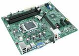 Dell XPS8500 Desktop Motherboard