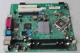 Dell Optiplex 960 Motherboard DT J468K