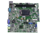 Dell OptiPlex 9020 USFF Motherboard KC9NP Thumbnail
