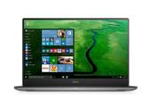 """Dell Precision 5510 Core i7 15.6""""  Laptop thumbnail"""