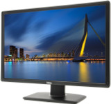 "Dell UltraSharp U2412 24"" LED Monitor Main View"